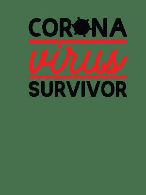 Corona Survivor